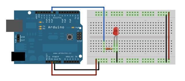 http://www.arduino.cc/en/uploads/Tutorial/simplefade_bb.png