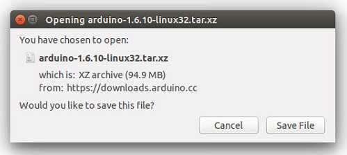 Linux Download